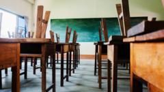 empty-classroom.