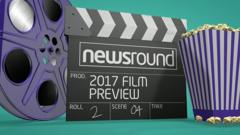 Newsround film preview