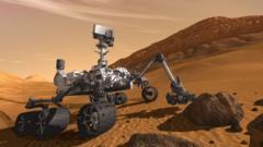 curiosity-rover.