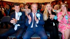 Nigel-Farage-Brexit-Party