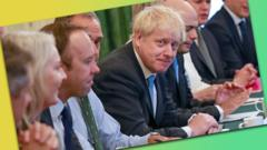 boris-johnson-in-first-cabinet-meeting.