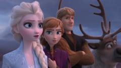 Elsa-Anna-Kristoff-and-Sven-from-Frozen-2-movie.