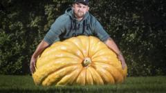 man-with-big-pumpkin.