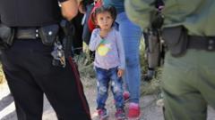 children-at-us-mexico-border.