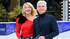 holly-willoughby-philip-schofield.