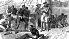 Slaves-on-boats.