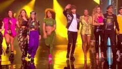 x-factor-celebrity-contestants.