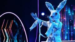 The- Masked-Singer.
