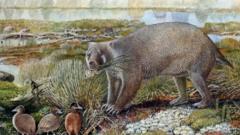 Giant-wombat.