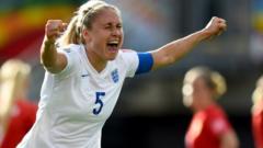 England-captain-Steph-Houghton