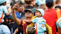 cricket-fans-celebrate.