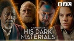 philip-pullman-his-dark-material.