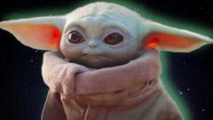 Baby-Yoda.