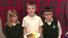 kids-burns-night-food.