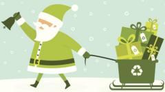 eco-friendly-eco-friendly-Christmas-2019-2019