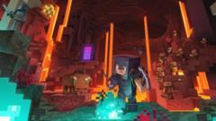 minecraft-nether-update.