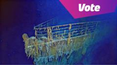 titanic-vote-dog.
