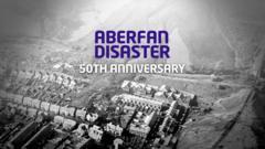 Aberfan disaster