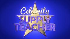 celebrity-supply-teacher-logo