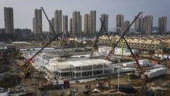 Construction-site.