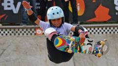 sky-brown-skateboard.