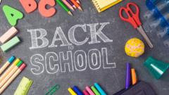 A-school-chalk-board.
