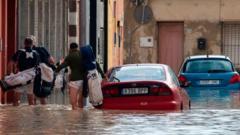 flood-spain.
