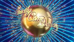 strictly-come-dancing-logo.