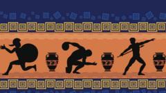 ancient-games