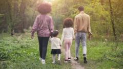 family-walking.