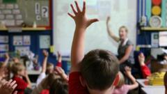 hands-up-classroom.