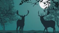 buck-moon.