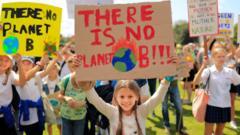 climate-change-protest-australia.