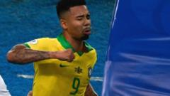 Gabriel-Jesus-punches-the-air-at-the-Copa-America-2019-final.