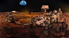 mars-rover.