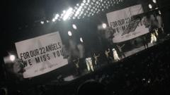 Little Mix at Manchester Arena