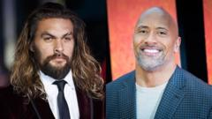 jason-momoa-and-dwayne-johnson.