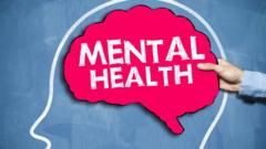 Mental-health-icon
