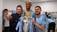 noel and man city