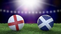 england-and-scotland-footballs.