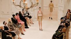 puppets-in-a-fashion-show-for-maschino