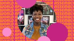 picture-of-big-hair-assembly-presenter-yolanda