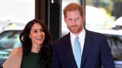Meghan-and-Prince-Harry.