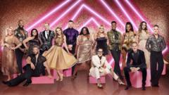 strictly-come-dancing-2021