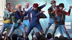 BTS-band-members.