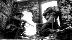 soldiers-hiding-in-building
