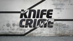 Knife-crime-text.