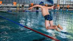 boy-jumping-in-the-water