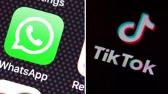 whatsapp-and-tiktok-logos.