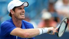 Andy-Murray-at-the-Cincinnati-Masters.